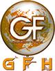 logo-gfh