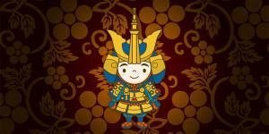 samurai-pict